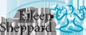Eileen Sheppard